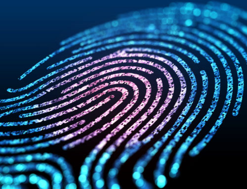 Live Scan Fingerprint Technology. Easy, Fast, and Accurate.