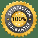 satisfaction-label-1266125_1920