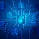 Fingerprint Archiving