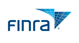 Safe Scan Fingerprinting submits ink/digital fingerprints to FINRA