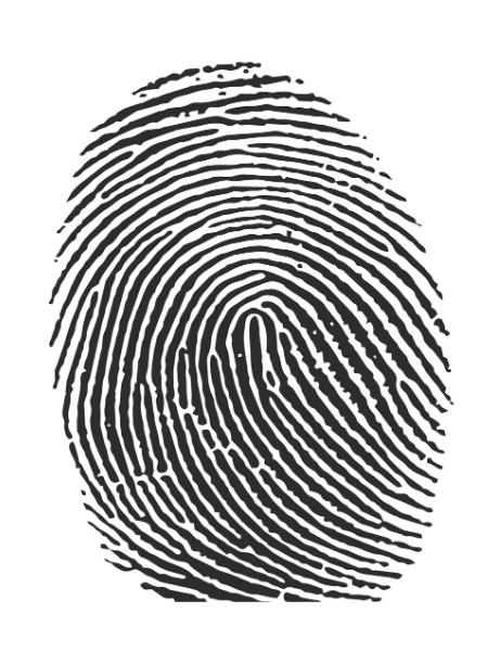 safescanfingerprinting-ink